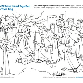 israel_rejected_god_as_their_king_hidden_pictures_Page_1