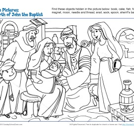the_birth_of_john_the_baptist_hidden_pictures_Page_1