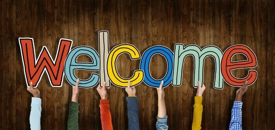 group-hands-holding-word-welcome-260nw-230266030